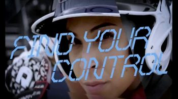 DeMarini TV Spot, 'Hits and 2019 Fastpitch Customs' - Thumbnail 1