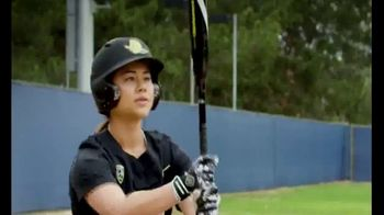 DeMarini TV Spot, 'Hits and 2019 Fastpitch Customs' - Thumbnail 7