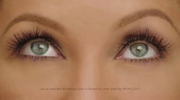 Clear Eyes TV Spot, 'Shining Moments' Featuring Vanessa Williams - Thumbnail 6