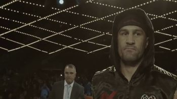 HBO Boxing TV Spot, 'Kovalev vs. Alvarez' - Thumbnail 2