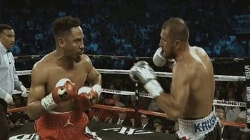 HBO Boxing TV Spot, 'Kovalev vs. Alvarez' - Thumbnail 4
