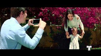 Telemundo TV Spot, 'El Poder en Ti: lógralo' con Don Francisco [Spanish]