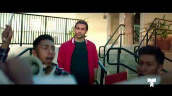 Telemundo TV Spot, 'El Poder en Ti: lógralo' con Don Francisco [Spanish] - Thumbnail 6