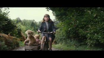 Christopher Robin - Alternate Trailer 55