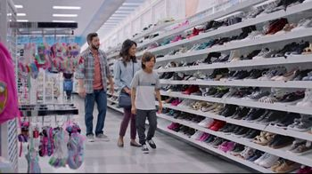 Ross Shoe Event TV Spot, 'Say Yes' - Thumbnail 1