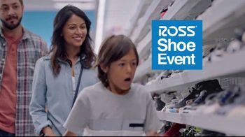 Ross Shoe Event TV Spot, 'Say Yes' - Thumbnail 2