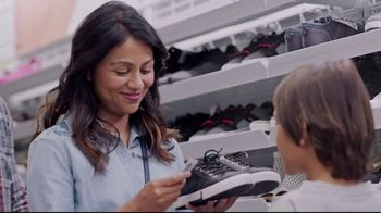 Ross Shoe Event TV Spot, 'Say Yes' - 37 commercial airings