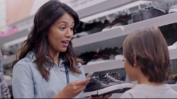 Ross Shoe Event TV Spot, 'Say Yes' - Thumbnail 4