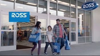 Ross Shoe Event TV Spot, 'Say Yes' - Thumbnail 9