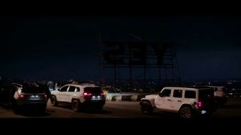 Jeep Summer of Jeep TV Spot, 'Full Line: Sold Out' Song by OneRepublic [T1] - Thumbnail 6