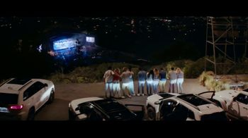 Jeep Summer of Jeep TV Spot, 'Full Line: Sold Out' Song by OneRepublic [T1] - Thumbnail 7