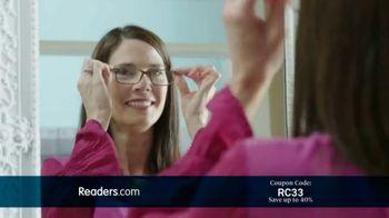 Readers.com TV Spot, 'Over 700 Styles'