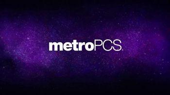 MetroPCS TV Spot, 'Oferta increíble' canción de Oh The Larceny [Spanish] - Thumbnail 1
