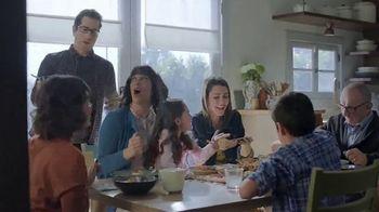 MetroPCS TV Spot, 'Oferta increíble' canción de Oh The Larceny [Spanish] - Thumbnail 2