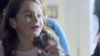MetroPCS TV Spot, 'Oferta increíble' canción de Oh The Larceny [Spanish] - Thumbnail 3