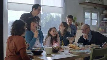 MetroPCS TV Spot, 'Oferta increíble' canción de Oh The Larceny [Spanish] - Thumbnail 4
