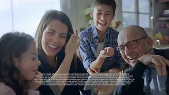 MetroPCS TV Spot, 'Oferta increíble' canción de Oh The Larceny [Spanish] - Thumbnail 5