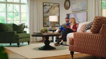 Havertys TV Spot, 'Made to Last' - Thumbnail 5