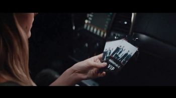 Summer of Jeep TV Spot, 'VIP: Apple Music' Song by OneRepublic