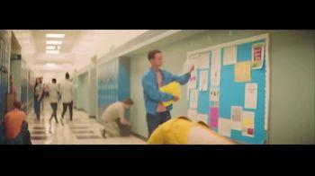 Sunny Delight TV Spot, 'Boldly Original' Song by DJ Kass
