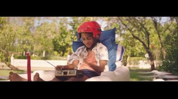 Sunny Delight TV Spot, 'Boldly Original' Song by DJ Kass - Thumbnail 5