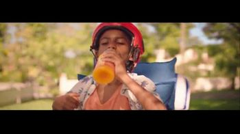 Sunny Delight TV Spot, 'Boldly Original' Song by DJ Kass - Thumbnail 6