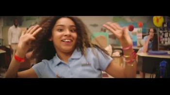 Sunny Delight TV Spot, 'Boldly Original' Song by DJ Kass - Thumbnail 7