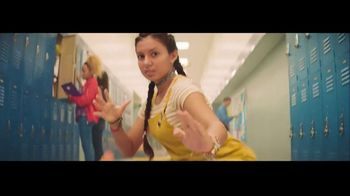 Sunny Delight TV Spot, 'Boldly Original' Song by DJ Kass - Thumbnail 8