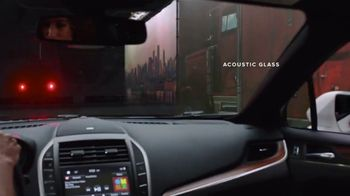 2018 Lincoln MKC TV Spot, 'New Perspective' [T2] - Thumbnail 5