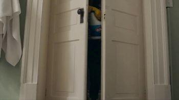 Clorox TV Spot, 'Caregivers: Grandmother' - Thumbnail 1