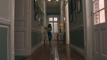 Clorox TV Spot, 'Caregivers: Grandmother' - Thumbnail 6