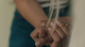 Clorox TV Spot, 'Caregivers: Grandmother' - Thumbnail 7
