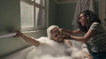 Clorox TV Spot, 'Caregivers: Grandmother' - Thumbnail 8