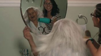 Clorox TV Spot, 'Caregivers: Grandmother'