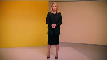 The More You Know TV Spot, 'Community' Featuring Carolyn Manno - Thumbnail 9