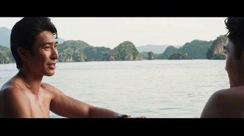 Crazy Rich Asians - Alternate Trailer 14