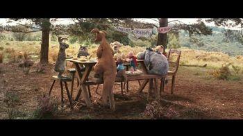Christopher Robin - Alternate Trailer 60