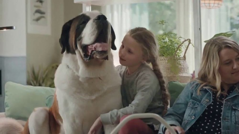 Ikea Tv Commercial Home Tour Ispot Tv