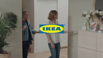 IKEA TV Spot, 'Home Tour' - Thumbnail 1