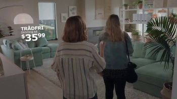 IKEA TV Spot, 'Home Tour' - Thumbnail 2