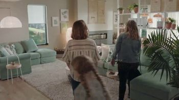IKEA TV Spot, 'Home Tour' - Thumbnail 3