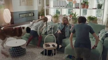 IKEA TV Spot, 'Home Tour' - Thumbnail 6