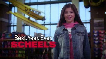 Scheels TV Spot, 'Back to Scheels' - Thumbnail 10