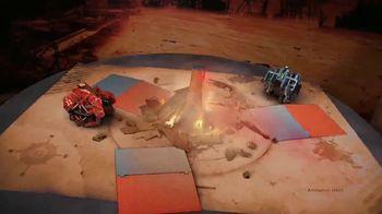 Hexbug Battle Ground TV Spot, 'No Mercy' - Thumbnail 2