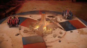 Hexbug Battle Ground TV Spot, 'No Mercy' - Thumbnail 3