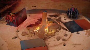 Hexbug Battle Ground TV Spot, 'No Mercy' - Thumbnail 4
