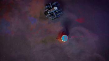 Hexbug Battle Ground TV Spot, 'No Mercy' - Thumbnail 7