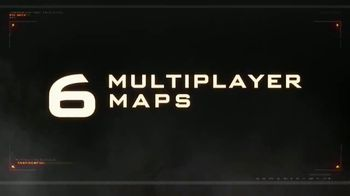 Call of Duty Black Ops 4 TV Spot, 'Private Beta' - Thumbnail 5
