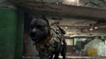Call of Duty Black Ops 4 TV Spot, 'Private Beta' - Thumbnail 6