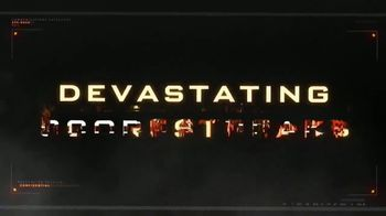 Call of Duty Black Ops 4 TV Spot, 'Private Beta' - Thumbnail 7